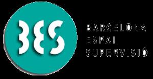 LogoBES