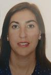 Mónica-Colomer
