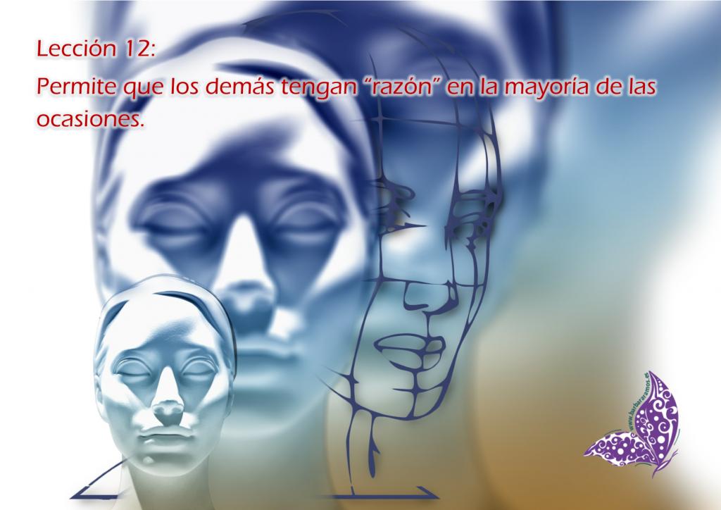 25-2-leccion-12