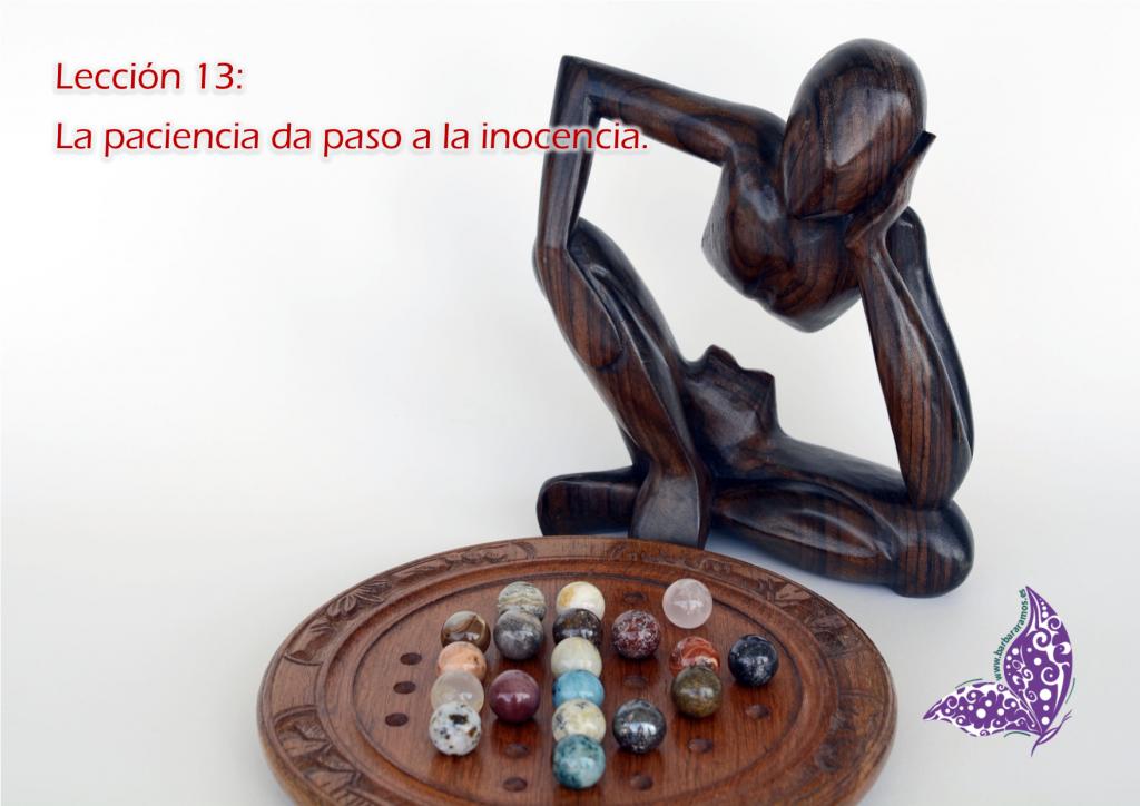 25-3-leccion-13