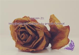 27-1-leccion-21