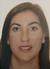 Mónica Colomer