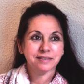 Teresa Cabrera