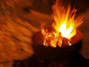fire-1388367_1920