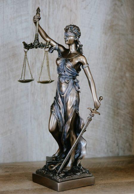 tingey-injury-law-firm-NcNqTsq-UVY-unsplash